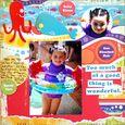 Snorkel page kit 1