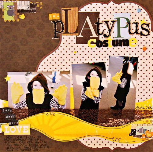Platapus1