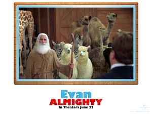 Evan Almighty Dvd Ebay