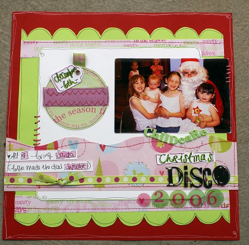Christmas_disco