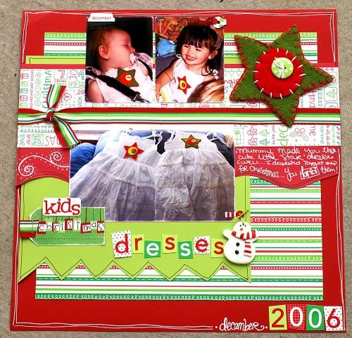 Christmas_dresses