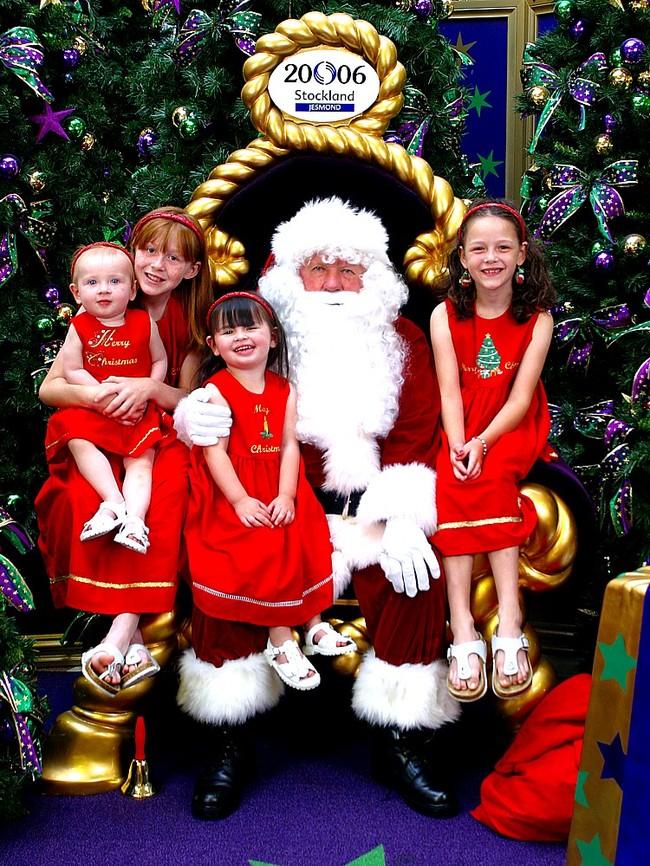 Santa_2006