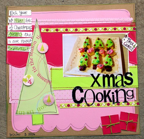 Xmas_cooking